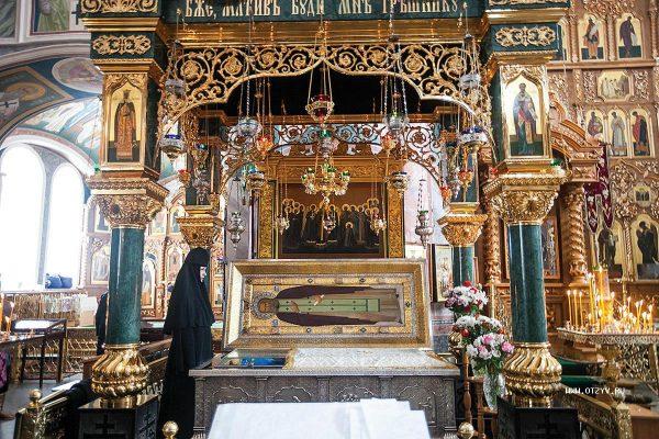Пять Святых мест в России, которые стоит посетить