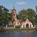 Altufyevo belltower (1).jpg