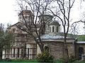 Crimea Kerch Jon the Baptist church-06.jpg