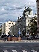 Moscow, 2 Tv-Ya  01.JPG