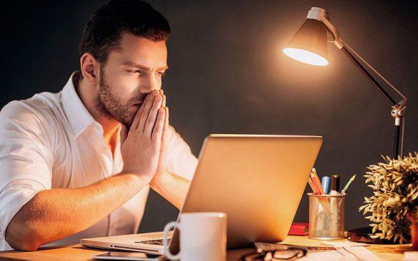 Молитвы на продажу дома: как читать