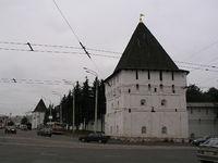 Jaroslawl Kreml.JPG