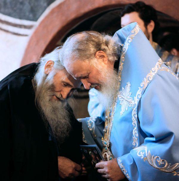 Кто он – духовный наставник, как его найти?