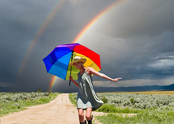 Как лечиться: советы психологов