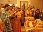 Что нельзя делать впраздник Сретения Господня 15февраля
