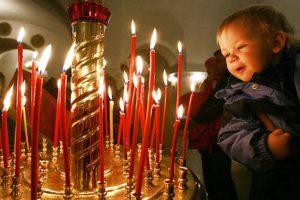 Православная Пасха 2019: когда и как празднуют, история, традиции, символы