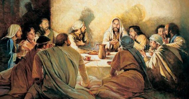 REINKARNACIYA-V-Hristianstve