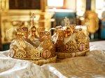 Венчание вцеркви: правила, традиции иприметы