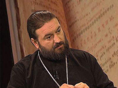 биография андрея ткачева википедия