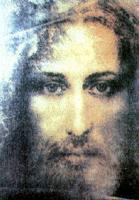 Иисус Христос (Спаситель)