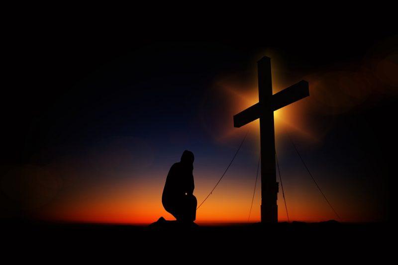 молитва Иисусова - аскетизм