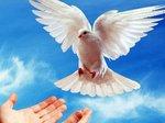 Молитва навозвращение долгов