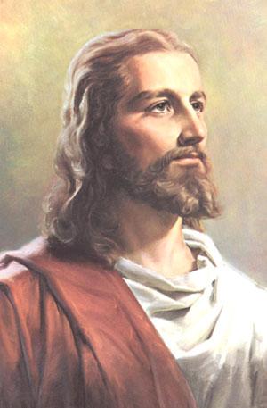 Молитва Отче наш: текст на русском языке