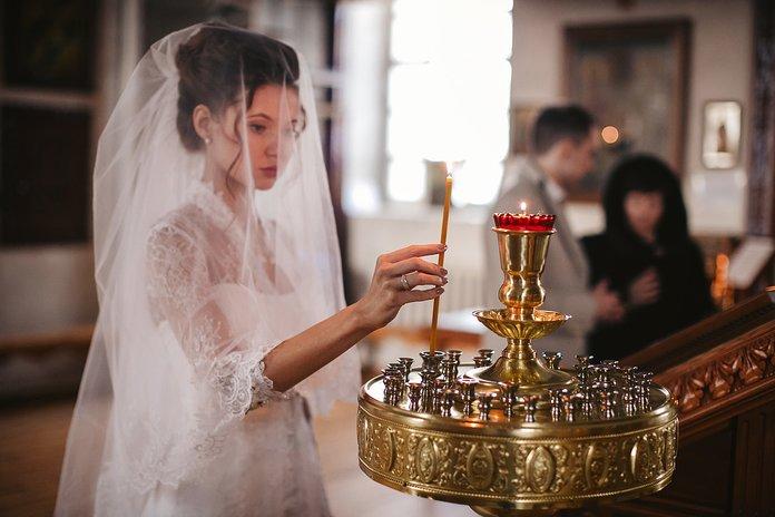 когда долго не удается выйти замуж