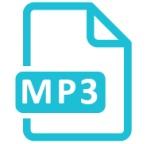 Скачать как MP3