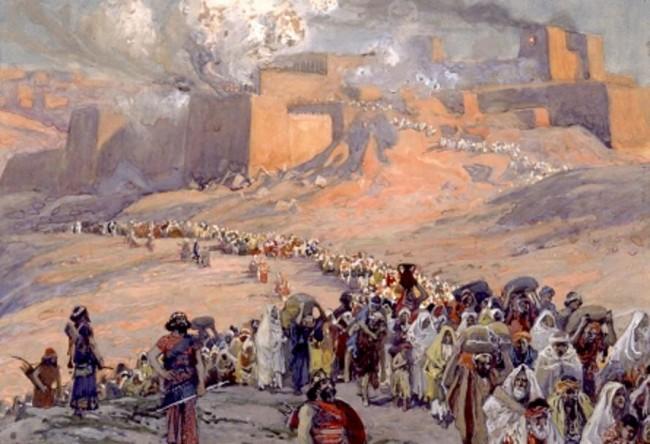Православный Праздник Пасха: что означает, как правильно называется, чему посвящен
