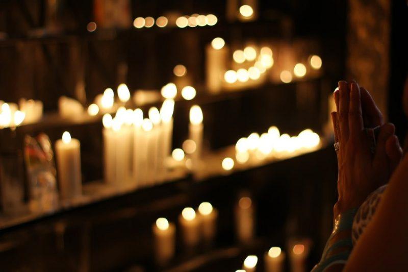 Рождество святого Иоанна Крестителя: история и традиции праздника