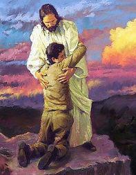 Исповедь: как правильно называть свои грехи на исповеди - советы батюшки