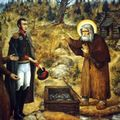 преподобный Серафим Саровский икона 5