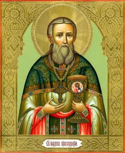 Спасо-Преображенский монастырь, Рязань. Расписание богослужений, святыни, иконы, адрес