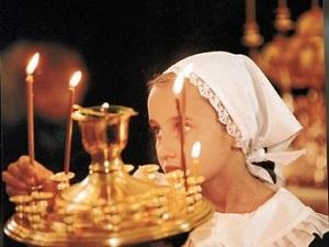 Молитва на Радоницу по усопшим - как молиться дома