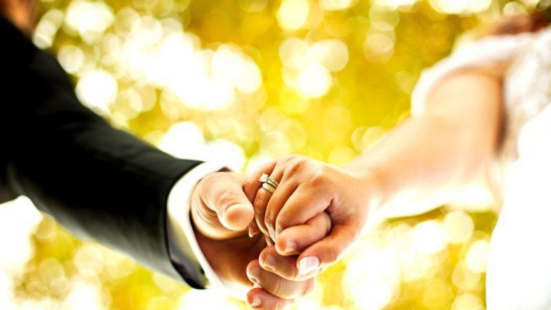 Сильные молитвы Николаю Чудотворцу о замужестве
